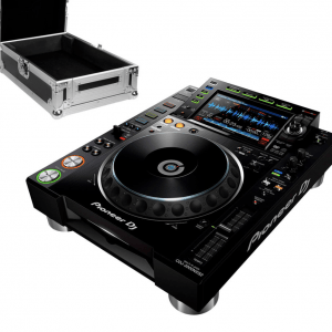 Location NEXUS CDJ 2000