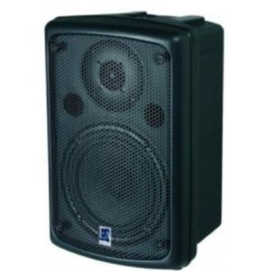 EXECUTIVE AUDIO EX MICRO6 enceinte occasion