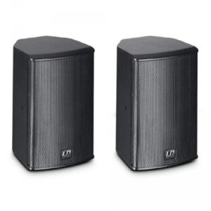 LD SYSTEM SAT 62G2 enceinte occasion