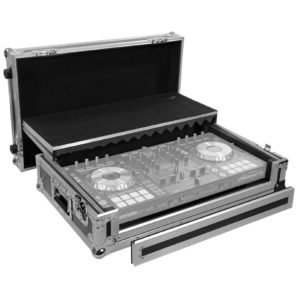 Occasion flight case