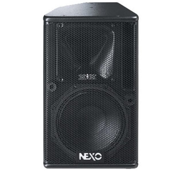 NEXO PS8 paire enceinte occasion