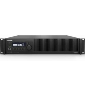 BOSE PM8500 amplificateur occasion