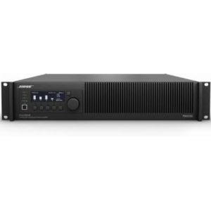 BOSE PM4500 amplificateur occasion
