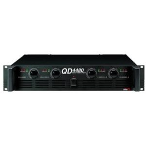 INTER M QD4480 amplificateur occasion