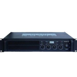 Definitive Audio QUAD75 amplificateur occasion